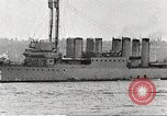 Image of transport Chaumont Shanghai China, 1925, second 7 stock footage video 65675060917