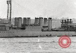 Image of transport Chaumont Shanghai China, 1925, second 8 stock footage video 65675060917