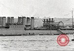 Image of transport Chaumont Shanghai China, 1925, second 9 stock footage video 65675060917