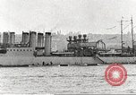Image of transport Chaumont Shanghai China, 1925, second 10 stock footage video 65675060917