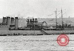 Image of transport Chaumont Shanghai China, 1925, second 11 stock footage video 65675060917