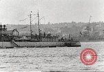 Image of transport Chaumont Shanghai China, 1925, second 13 stock footage video 65675060917