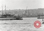 Image of transport Chaumont Shanghai China, 1925, second 14 stock footage video 65675060917