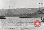 Image of transport Chaumont Shanghai China, 1925, second 16 stock footage video 65675060917