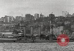 Image of transport Chaumont Shanghai China, 1925, second 19 stock footage video 65675060917