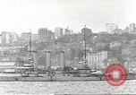 Image of transport Chaumont Shanghai China, 1925, second 20 stock footage video 65675060917