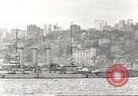 Image of transport Chaumont Shanghai China, 1925, second 21 stock footage video 65675060917