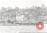 Image of transport Chaumont Shanghai China, 1925, second 22 stock footage video 65675060917