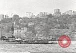 Image of transport Chaumont Shanghai China, 1925, second 23 stock footage video 65675060917