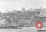 Image of transport Chaumont Shanghai China, 1925, second 24 stock footage video 65675060917