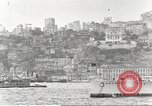 Image of transport Chaumont Shanghai China, 1925, second 25 stock footage video 65675060917