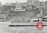 Image of transport Chaumont Shanghai China, 1925, second 27 stock footage video 65675060917