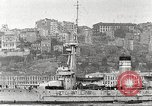 Image of transport Chaumont Shanghai China, 1925, second 29 stock footage video 65675060917