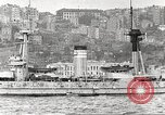 Image of transport Chaumont Shanghai China, 1925, second 31 stock footage video 65675060917