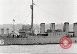 Image of transport Chaumont Shanghai China, 1925, second 39 stock footage video 65675060917