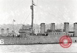 Image of transport Chaumont Shanghai China, 1925, second 40 stock footage video 65675060917