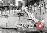 Image of transport Chaumont Shanghai China, 1925, second 42 stock footage video 65675060917