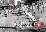 Image of transport Chaumont Shanghai China, 1925, second 43 stock footage video 65675060917