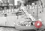 Image of transport Chaumont Shanghai China, 1925, second 44 stock footage video 65675060917