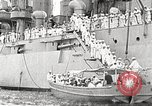 Image of transport Chaumont Shanghai China, 1925, second 45 stock footage video 65675060917