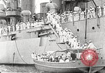 Image of transport Chaumont Shanghai China, 1925, second 46 stock footage video 65675060917