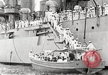 Image of transport Chaumont Shanghai China, 1925, second 47 stock footage video 65675060917