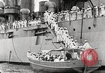 Image of transport Chaumont Shanghai China, 1925, second 48 stock footage video 65675060917
