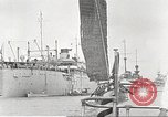 Image of transport Chaumont Shanghai China, 1925, second 50 stock footage video 65675060917