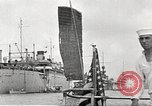 Image of transport Chaumont Shanghai China, 1925, second 53 stock footage video 65675060917