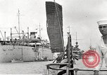 Image of transport Chaumont Shanghai China, 1925, second 54 stock footage video 65675060917