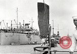 Image of transport Chaumont Shanghai China, 1925, second 55 stock footage video 65675060917