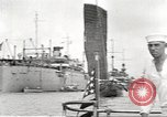 Image of transport Chaumont Shanghai China, 1925, second 57 stock footage video 65675060917