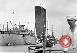 Image of transport Chaumont Shanghai China, 1925, second 58 stock footage video 65675060917