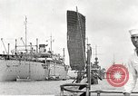 Image of transport Chaumont Shanghai China, 1925, second 59 stock footage video 65675060917