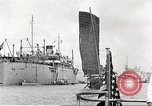 Image of transport Chaumont Shanghai China, 1925, second 61 stock footage video 65675060917