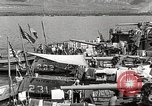 Image of Scouting Fleet Caribbean, 1923, second 2 stock footage video 65675060922