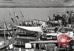 Image of Scouting Fleet Caribbean, 1923, second 3 stock footage video 65675060922