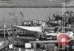 Image of Scouting Fleet Caribbean, 1923, second 4 stock footage video 65675060922