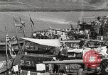 Image of Scouting Fleet Caribbean, 1923, second 5 stock footage video 65675060922