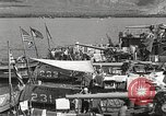 Image of Scouting Fleet Caribbean, 1923, second 6 stock footage video 65675060922