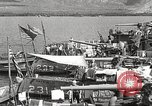 Image of Scouting Fleet Caribbean, 1923, second 7 stock footage video 65675060922