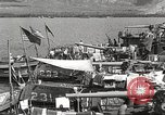 Image of Scouting Fleet Caribbean, 1923, second 8 stock footage video 65675060922