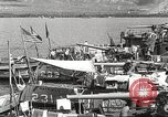 Image of Scouting Fleet Caribbean, 1923, second 9 stock footage video 65675060922