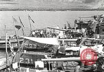Image of Scouting Fleet Caribbean, 1923, second 10 stock footage video 65675060922