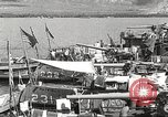 Image of Scouting Fleet Caribbean, 1923, second 11 stock footage video 65675060922