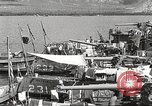 Image of Scouting Fleet Caribbean, 1923, second 12 stock footage video 65675060922