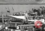 Image of Scouting Fleet Caribbean, 1923, second 13 stock footage video 65675060922
