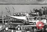 Image of Scouting Fleet Caribbean, 1923, second 14 stock footage video 65675060922