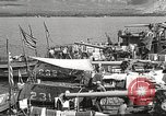 Image of Scouting Fleet Caribbean, 1923, second 15 stock footage video 65675060922