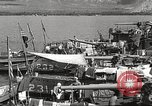 Image of Scouting Fleet Caribbean, 1923, second 16 stock footage video 65675060922